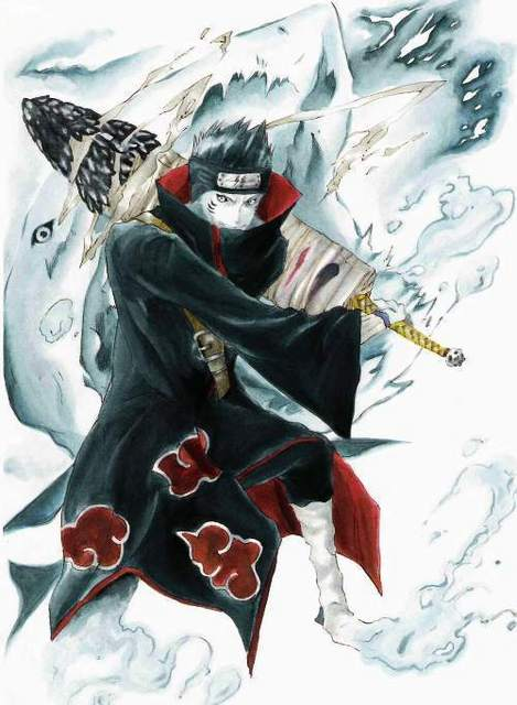 Naruto Character Galleries Gaara And Lee